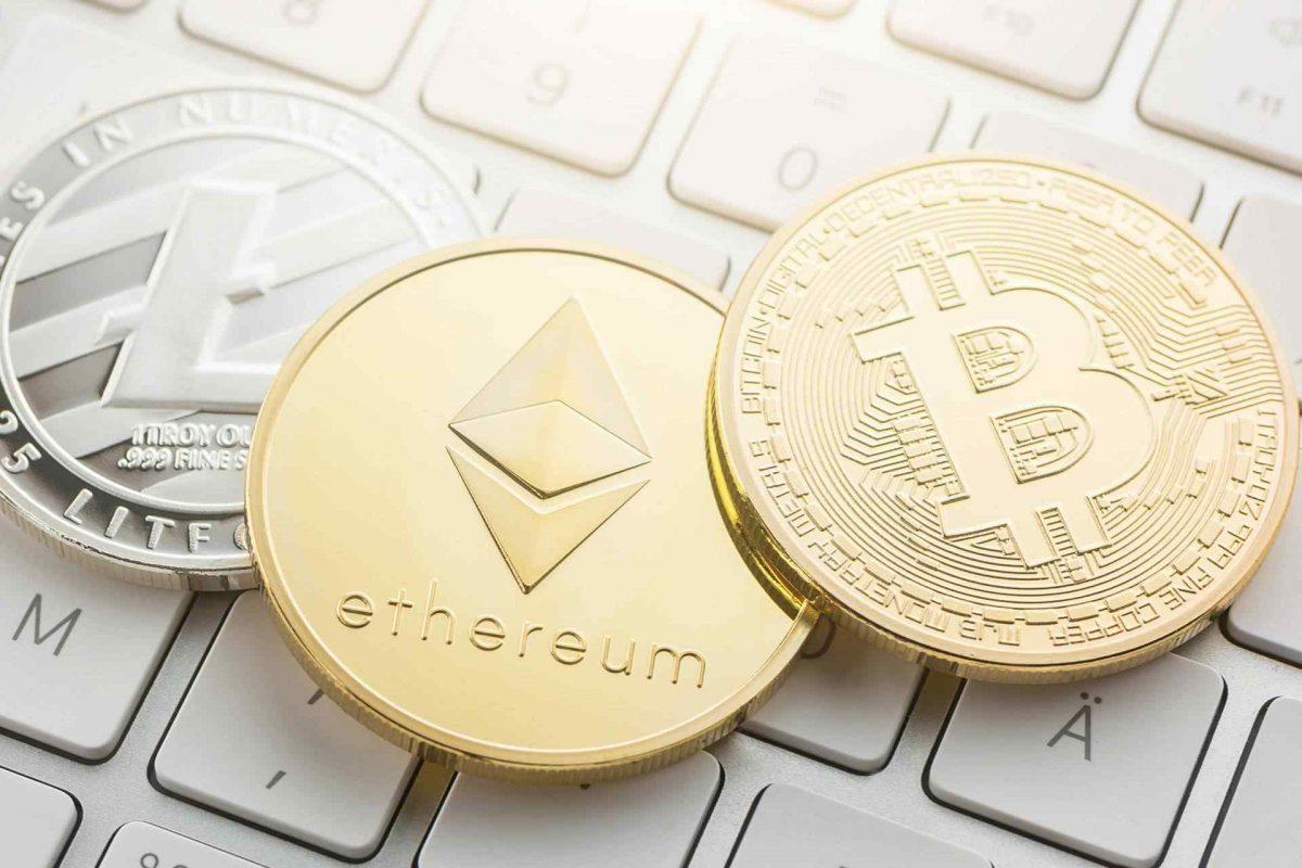 How to Trade With Crypto Currencies And Earn