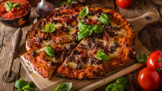 https://tellanews.com/wp-content/uploads/2018/01/pizza_meat-640x360.jpg
