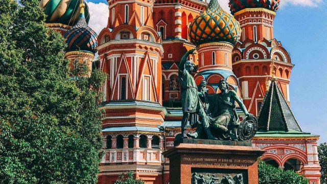 https://tellanews.com/wp-content/uploads/2018/01/russian_foreign-640x360.jpg