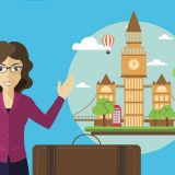 9 India Travel Tips For Women In 2021